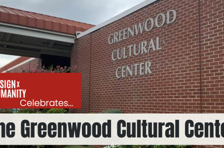Black History Month, Week 3: The Rebirth of the Greenwood District