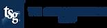 TSG_logo.png