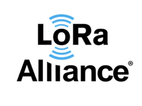 Connected Development and Family of Companies Join LoRa Alliance®