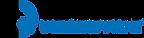 CD_Logo_Color_website-01.png