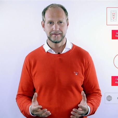 AdSnacks | How SSAI Works