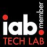 IAB_Member_Seal_Black_RGB.png