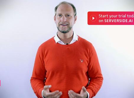 AdSnacks   Welcome to Serverside.ai