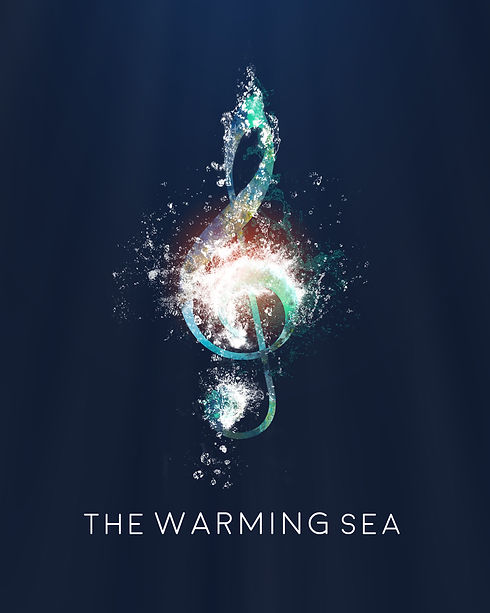 WarmingSea-Logo.jpg