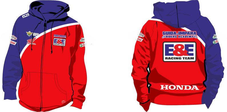 Hoodies E&E2018.jpg
