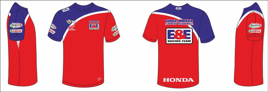 Tshirt E&E2018.jpg