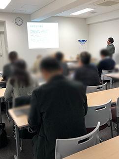 ロボット兵器問題研究会_写真.JPG