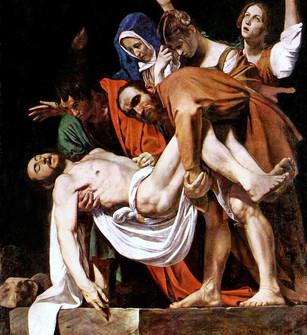800px-Michelangelo_Caravaggio_052.jpg