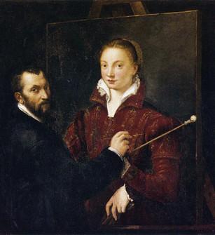 800px-Sofonisba_Anguissola_-_Bernardino_