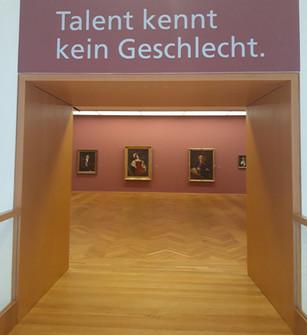 Schäfer_Schweinfurt1.jpg