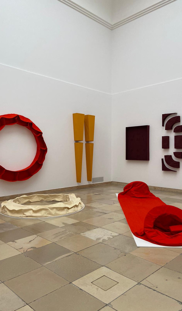 Haus der Kunst1.jpg