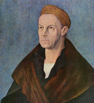 800px-Albrecht_Dürer_080.jpg