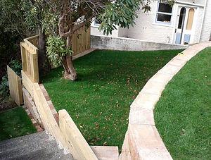 Landscaping5.jpg