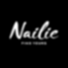 nailie.png