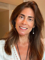 Daniella Gilbertson
