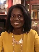 Anyima Okundi