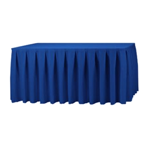 Blue 13 Ft Skirting