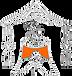 Logo Black Backround.png