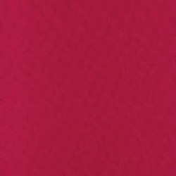 Raspberry Poly