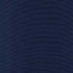 Navy Blue Poly