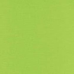 Apple Green Poly
