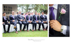 Groom & Grooms men