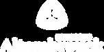 logo-landgoed-altembrouck-white.png