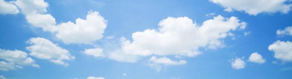 wolk.jpg