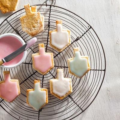 עוגיות-סביבונים-מרובי-מוקטן.jpg