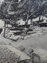 Ammunition_Hill_Museum_Exhibits_P1010036.JPG