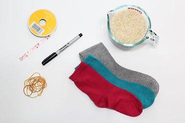 ארנב גרביים יצירה אסיף.jpg