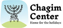 Chagim Center, Home for holidays