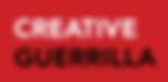 logo_rektangel.png
