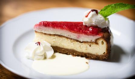 foodphotography-7.jpg