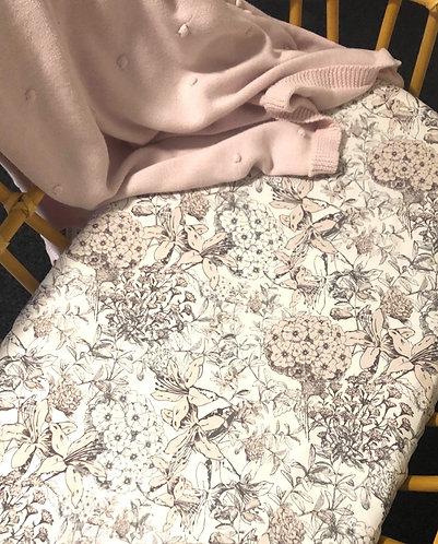 Enchanted Dream Nursery Linen