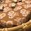 Thumbnail: Sunlower Retro Nursery Linen