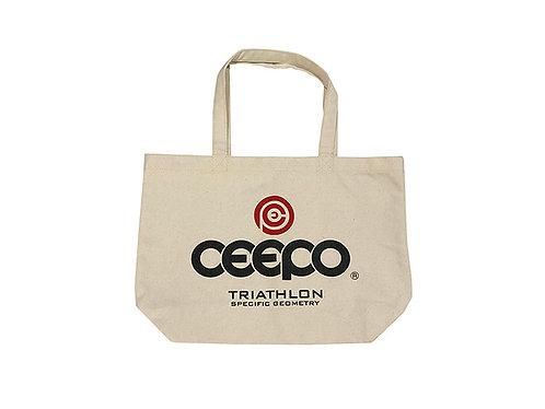 CEEPO Hand bag
