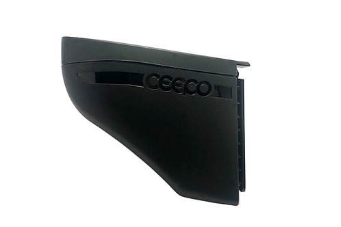 Rear Tool Box