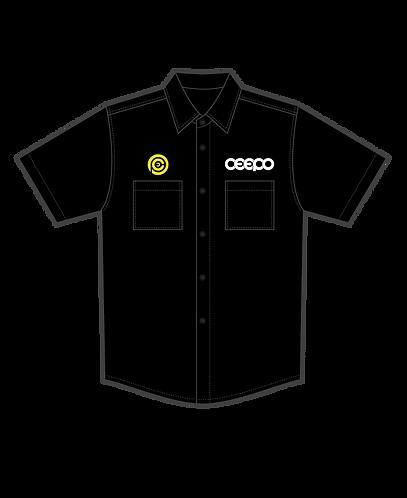 CEEPO Dry Mechanic Shirt