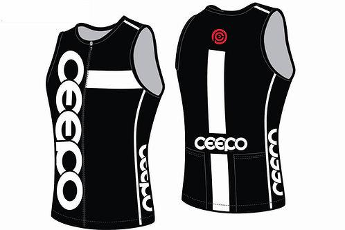 CEEPO Classic Tri Top