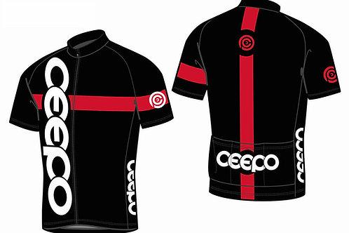 CEEPO Classic Jersey