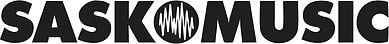 logo_SaskMusic2006.jpg