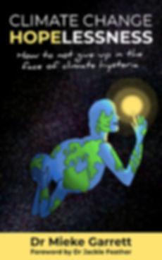 Climate change hopelessness book.JPG