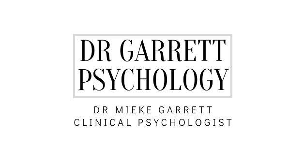 Dr Garrett logo.jpg