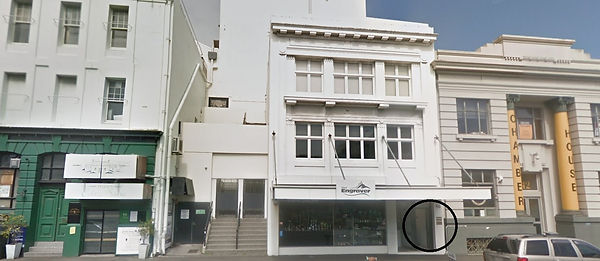 New Plymouth office.jpg