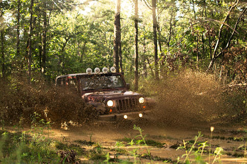 38 - Jeep_Mud_web.jpg