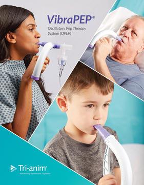 THS_VibraPEP_Brochure-FINAL-1_web.jpg