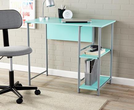 10 - Mainstays_Desk_web.jpg