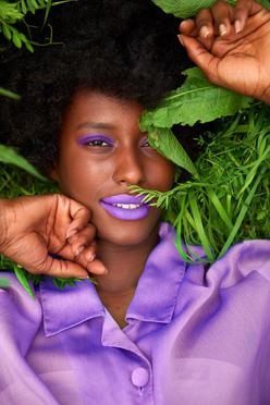 11 - Purple_Grass_web.jpg
