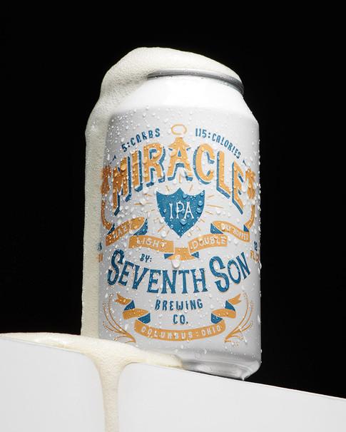 3 - Beer_1_final_web.jpg